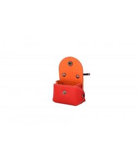 Брелок 550s.99.02+06 Red/Orange