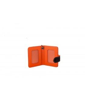 Брелок 551s.99.01+06 Black/Orange