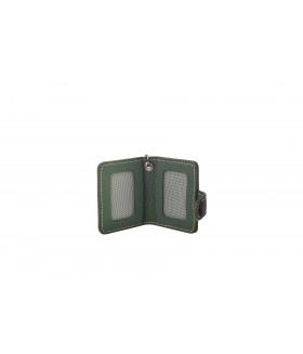 Брелок 551s.99.01+08 Black/Green