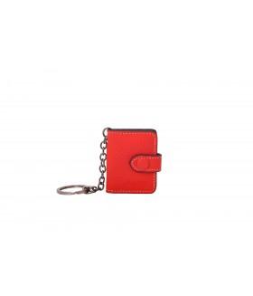 Брелок 551s.99.02+01 Red/Black