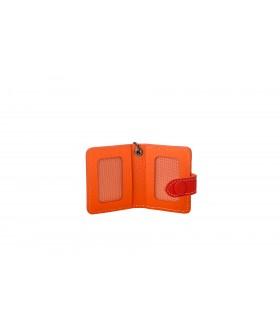 Брелок 551s.99.02+06 Red/Orange
