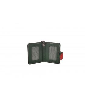 Брелок 551s.99.02+08 Red/D.Green