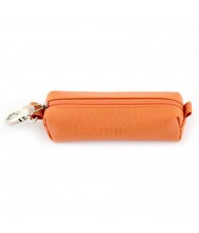Ключница 2543.46D.24 Orange