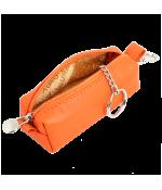 Ключница 2542.PRY.89 Orange Popsicle