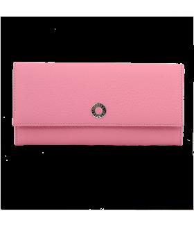 Портмоне женское 301.46D.95 Pink