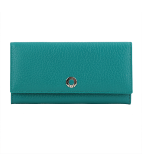Портмоне женское 379.46B.32 Turquoise