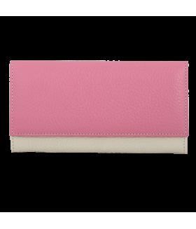Портмоне женское 379.RBF.95 Pink