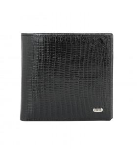 Портмоне мужское 121.041.01 Black