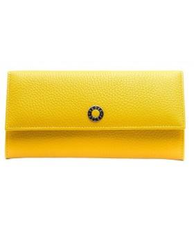 Портмоне женское 301.196.96 Daisy yellow