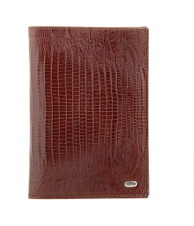 Портмоне мужское 144.041.02 D.Brown