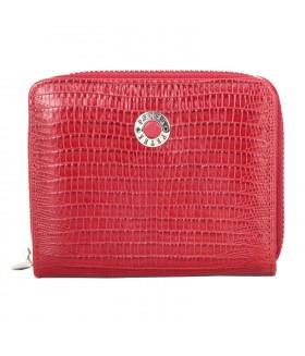 Портмоне женское  380.041.10 Red