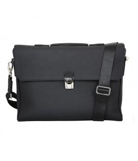 Портфель 3879.234.01 Black