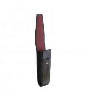 Пенал для ручек 611.041.A31 Black-Red