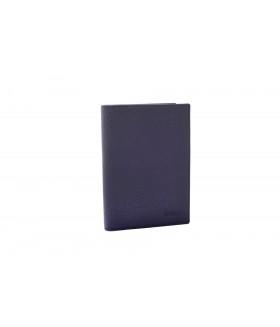 Обложка на паспорт 501s.99.04 D.Navy
