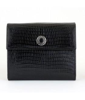 Портмоне женское 335.041.01 Black