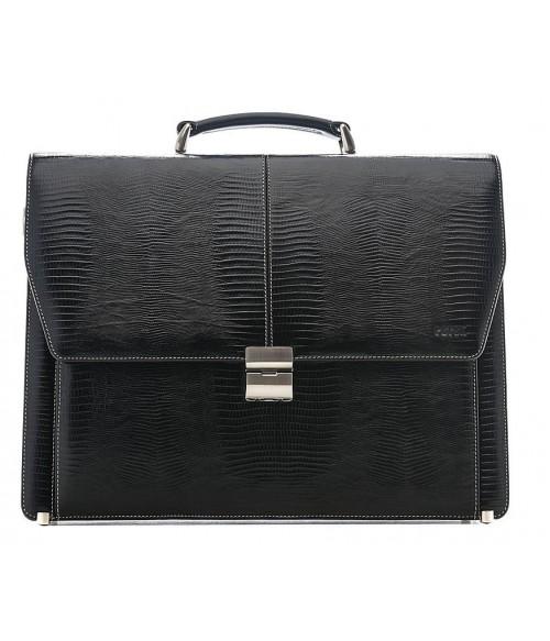 Портфель 799.041.KD1 Black