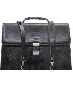 Портфель 824.041.KD1 Black