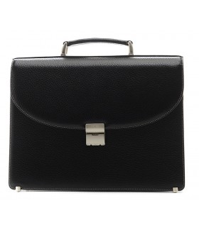 Портфель 844.46B.KD1 Black