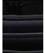 Портфель 799.174.01 Black