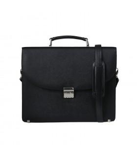 Портфель 844.174.01 Black