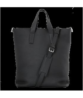 Женская сумка   882.234.01 Black
