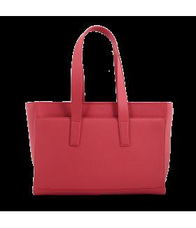 Женская сумка 883.46d.10 Red