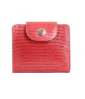 Портмоне женское 346.041.10 Red