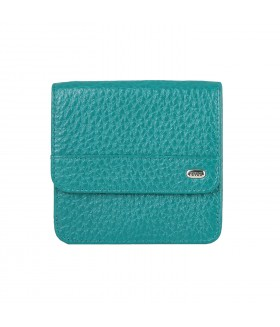 Портмоне женское 355.46B.32 Turquoise