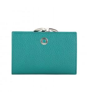 Портмоне женское 370/1.46B.32 Turquoise