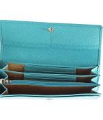 Портмоне женское 440.193.32 Turquoise