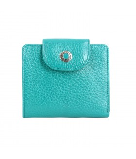 Портмоне женское 346.46B.32 Turquoise