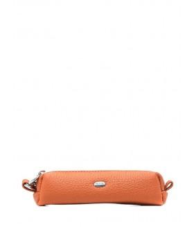 Ключница 2543.199.24 Orange