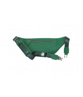 Сумка на пояс  401.234.09 Green