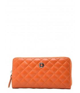 Портмоне женское 201.77.06 Orange