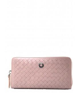 Портмоне женское 201.88.10 Pink