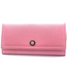 Портмоне женское 379.46D.95 Pink