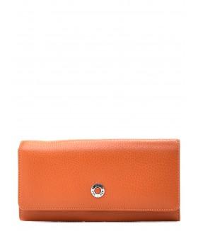 Портмоне женское 202.33.06 Orange