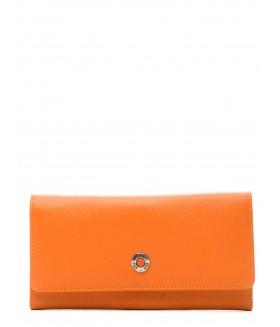 Портмоне женское 202.66.06 Orange