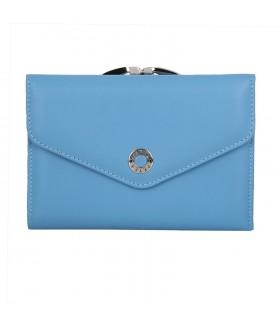 Портмоне женское  308.167.74 Violet Blue
