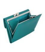 Портмоне женское  308.46B.32 Turquoise