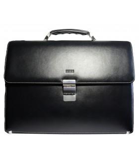 Портфель 824.000.KD1 Black