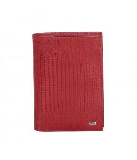 Портмоне мужское 305.041.10 Red