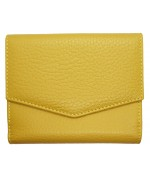 Портмоне женское S15012.46D.14 Yellow