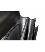 Портфель 799.000.KD1 Black