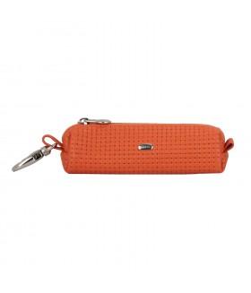 Ключница 2543.020.89 Orange