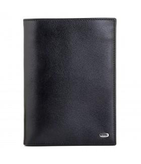 Портмоне мужское 142.000.01 Black