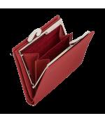 Портмоне женское 2336.234.10 Red