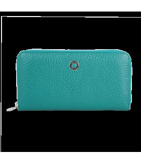 Портмоне женское 397/2.46B.32 Turquoise