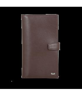 Бумажник путешественника 557.000.222 D.Brown