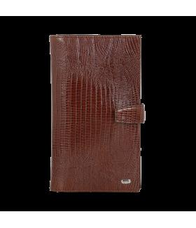 Бумажник путешественника 557.041.02 D.Brown